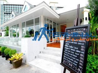 هتل زیگنپاتایا